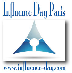 InfluenceDay