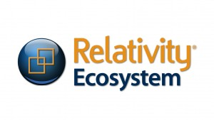 Relativity_Ecosystem_Orb_DS Official Logo