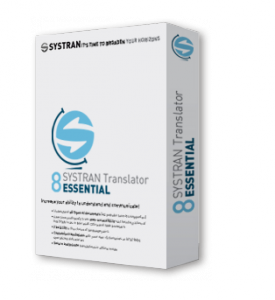 box-systran-8-translator-essential-small