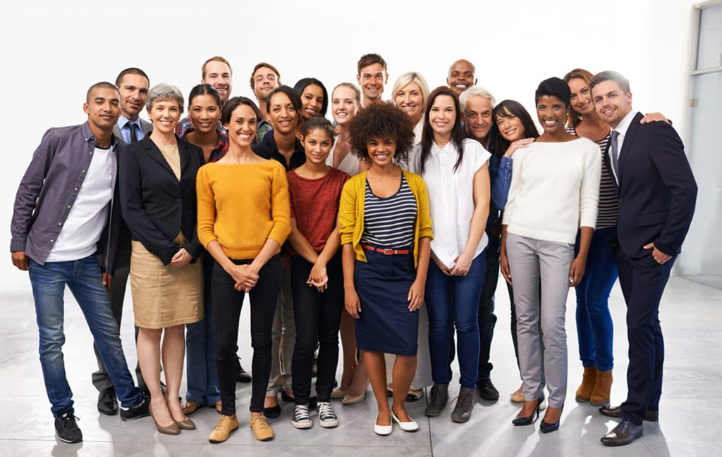 NMT tech enables diversity and inclusion efforts