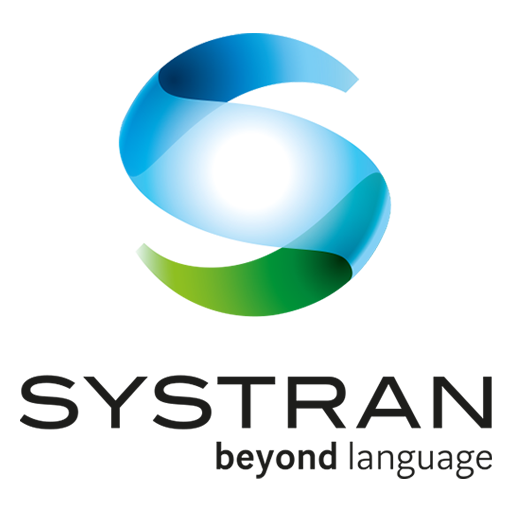 free translation programs online
