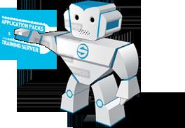 SYSTRAN Enterprise Server