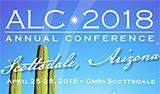 ALC 2018 Annual Conference
