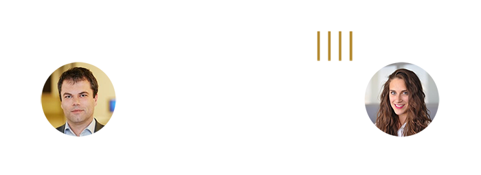 Discover SYSTRAN Pure Neural Server® latest features with our experts!