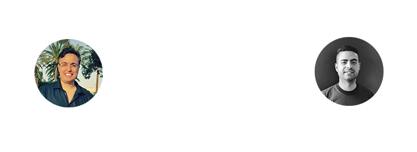 Get the most out of Neural Machine Translation with rich training data