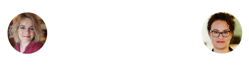 What makes SYSTRAN Pure Neural® Server so powerful?