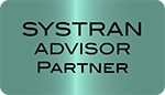 SYSTRAN Berater Partner