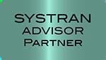 SYSTRAN Advisor Partner