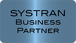 SYSTRAN Business Partner