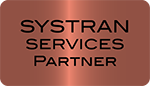 SYSTRAN Services Partner