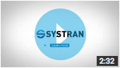 SYSTRAN CMLess Connector V2 for Relativity