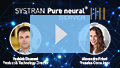 Discover SYSTRAN Pure Neural Server® latest features with our experts
