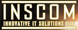INSCOM Innovative IT Solutions Day