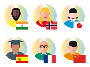 La meilleureexpertise linguistique - SYSTRAN Marketplace