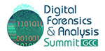 Digital Forensics & Analysis Summit