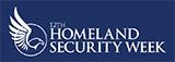 12th Annual Homeland Security Week