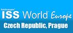 ISS World Europe