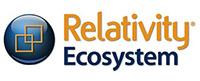 Relativity Ecosystem