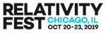 Relativity Fest Chicago 2019