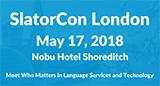 SlatorCon London