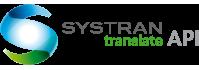 SYSTRAN Translate API