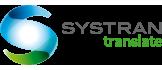 SYSTRAN Translate