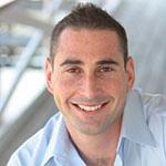 Ben Weinrib - Director Ejecutivo Oficial, Eddy Pump