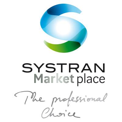 SYSTRAN Marketplace
